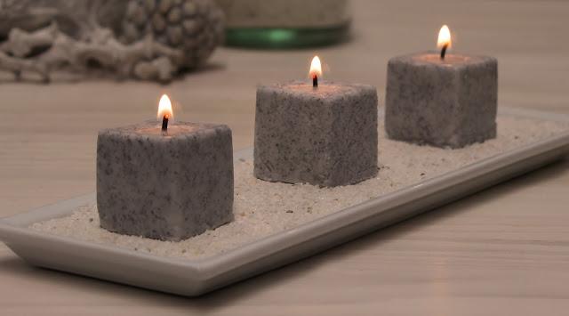 Analisis velas japonesas forex